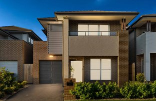 Picture of 18 Gimmer  Road, Box Hill NSW 2765