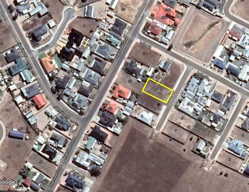 4 Dimond Road, Moonta Bay SA 5558, Image 0