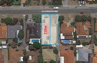 Picture of 24 Congdon Way, Booragoon WA 6154