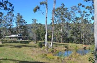 330 Wilkinson Road, Martinsville NSW 2265