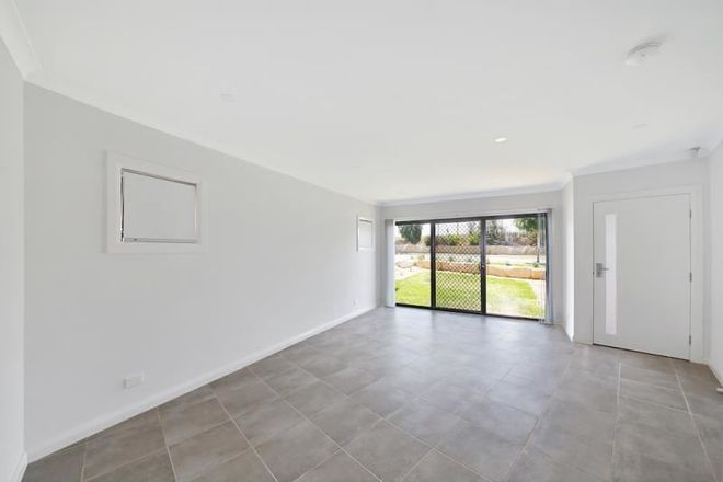 Picture of 3A MARIAN DRIVE, ROSEMEADOW NSW 2560