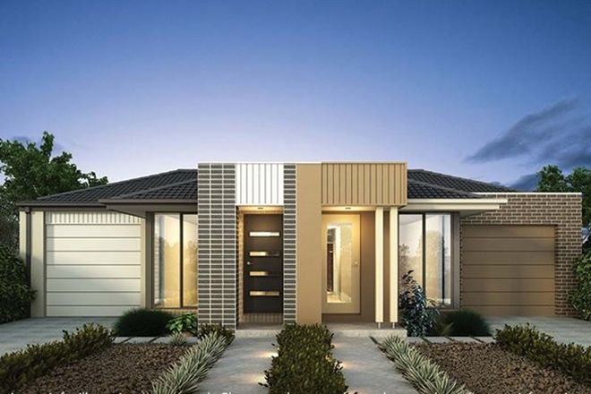 Picture of 57A Olympic Avenue, NORLANE VIC 3214