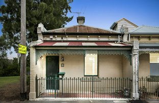 Picture of 17 Shakespeare Street, Carlton North VIC 3054