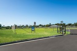 Picture of Lot 217 Fleming Street, Pitt Town