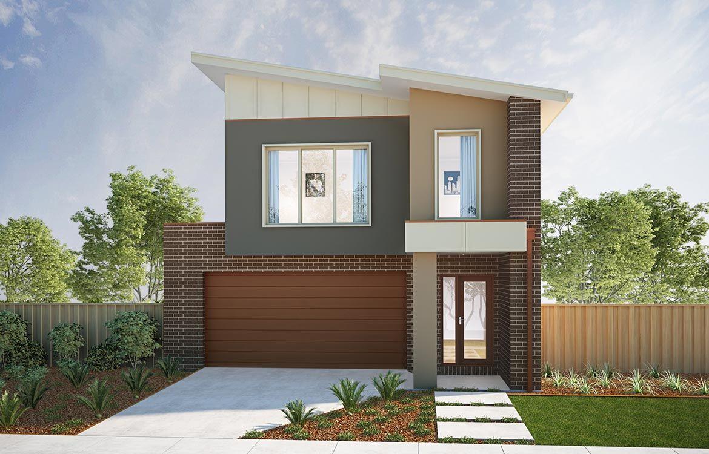 5 Oswald Street, Hemmant QLD 4174, Image 0