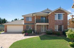 6 Pine Ridge Drive, Orange NSW 2800