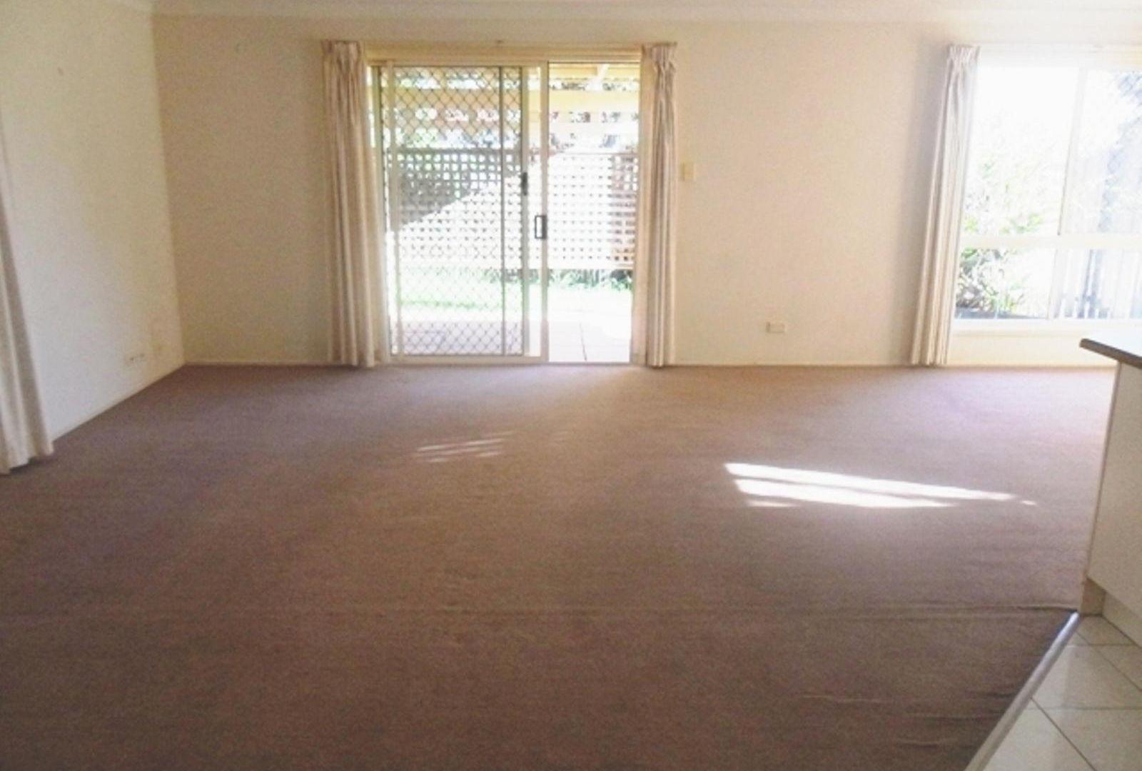 11 Bracken Street, Moorooka QLD 4105, Image 1