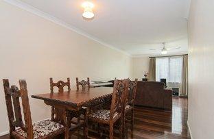 13 RHOLANDA CRESCENT, Springwood QLD 4127
