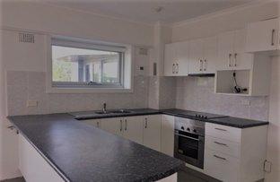 Picture of 8/48 Upper Pitt Street, Kirribilli NSW 2061