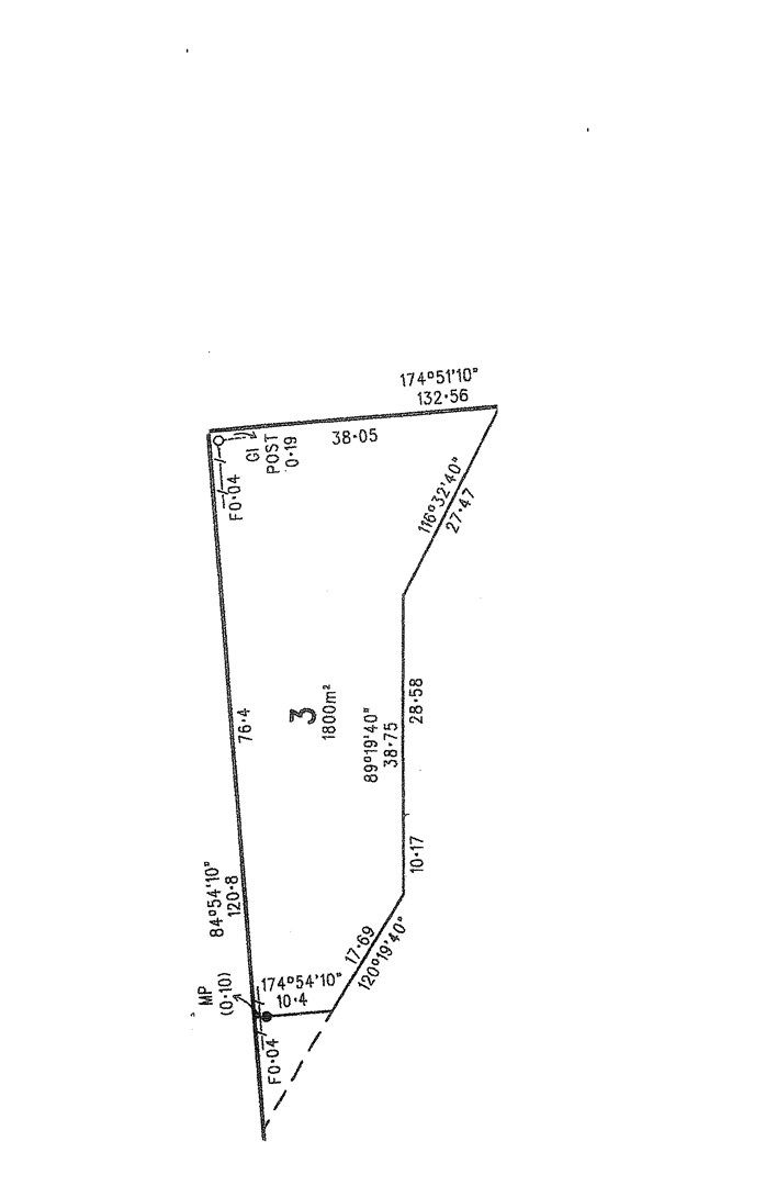 Lot 3/12 Sturt Lane, Hackham SA 5163, Image 1