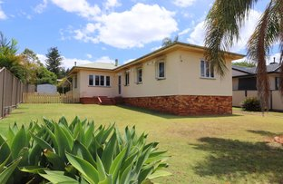 Picture of 18 Webster Street, Kingaroy QLD 4610