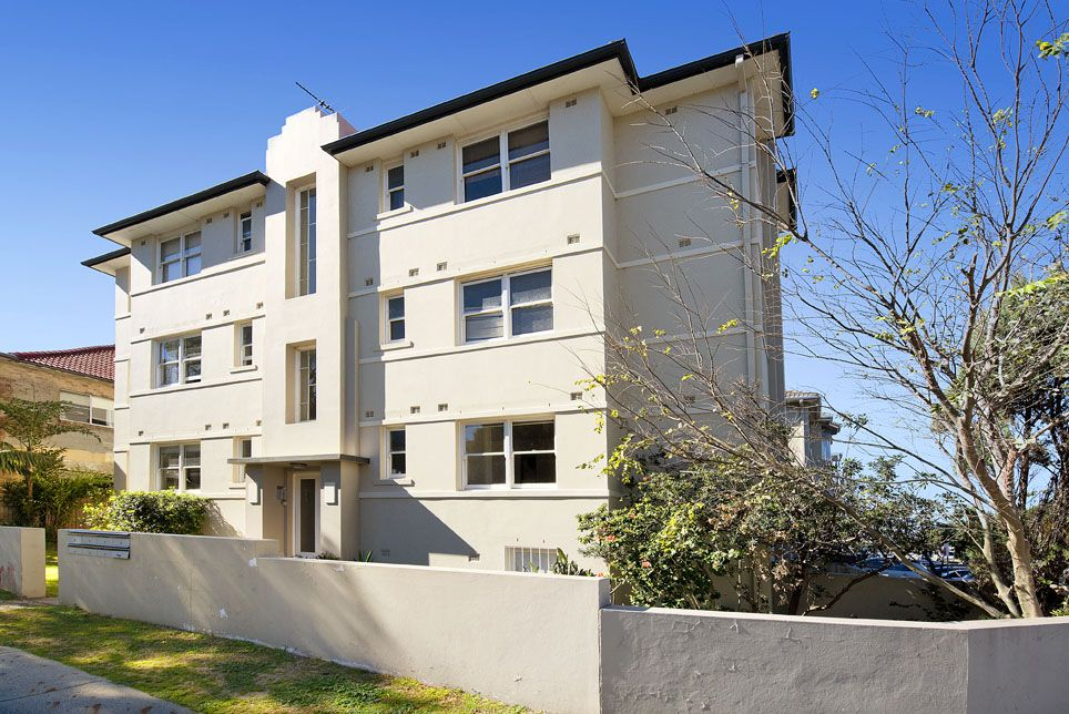 2/112 Warners Avenue, Bondi Beach NSW 2026, Image 1