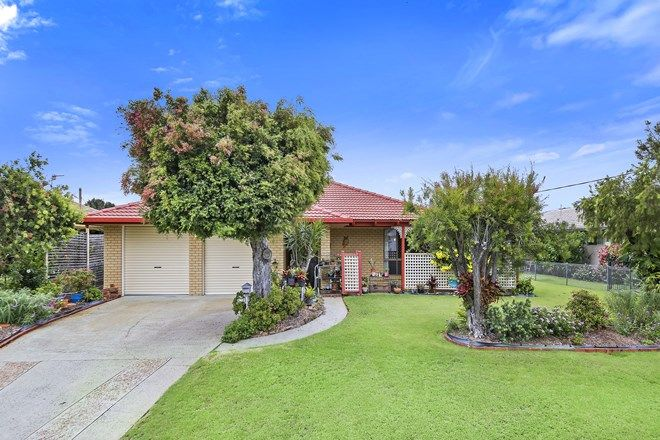 Picture of 79 Lamerough Parade, GOLDEN BEACH QLD 4551