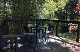 Picture of 565 Donkin Road, Mena Creek QLD 4871