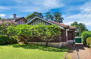 Picture of 15 Woodlands Road, East Lindfield NSW 2070