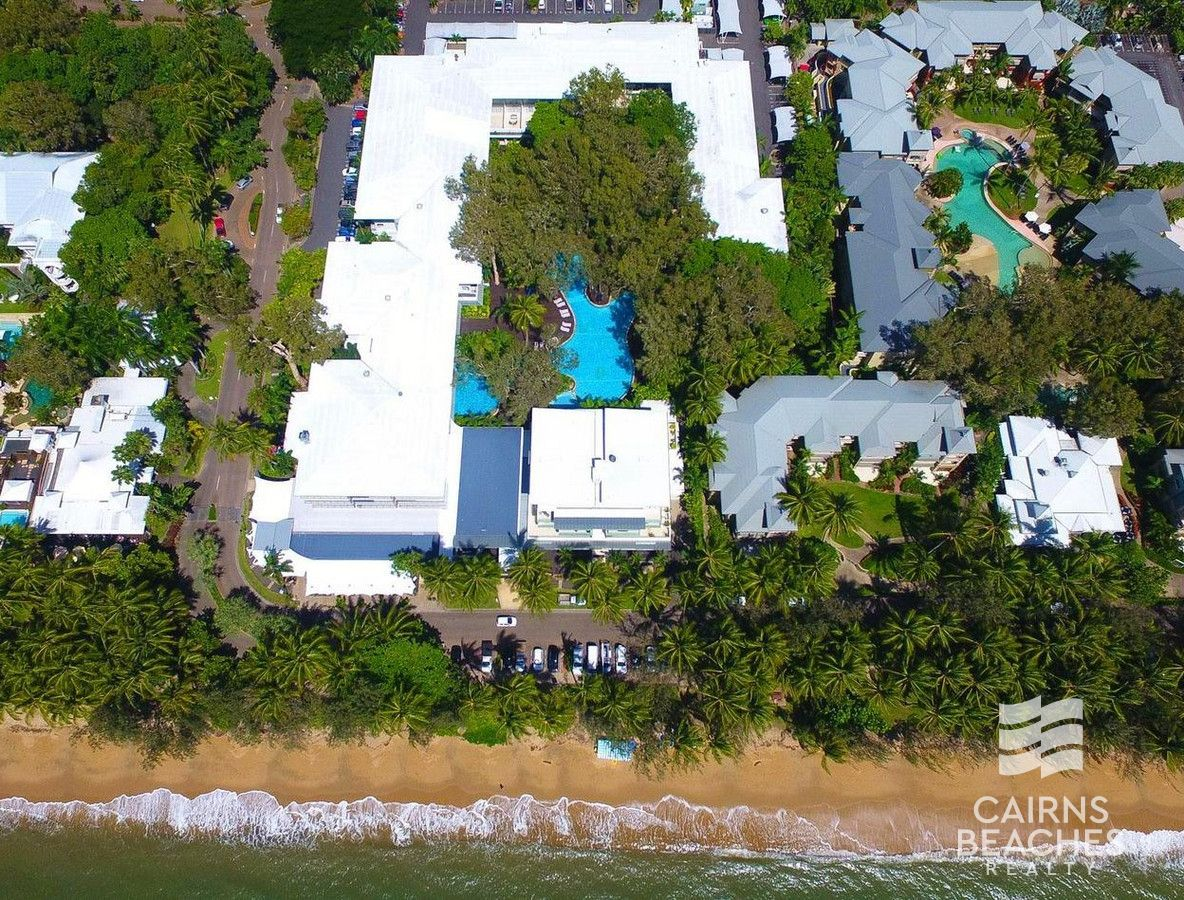 3402/2-22 Veivers Road, Palm Cove QLD 4879, Image 1