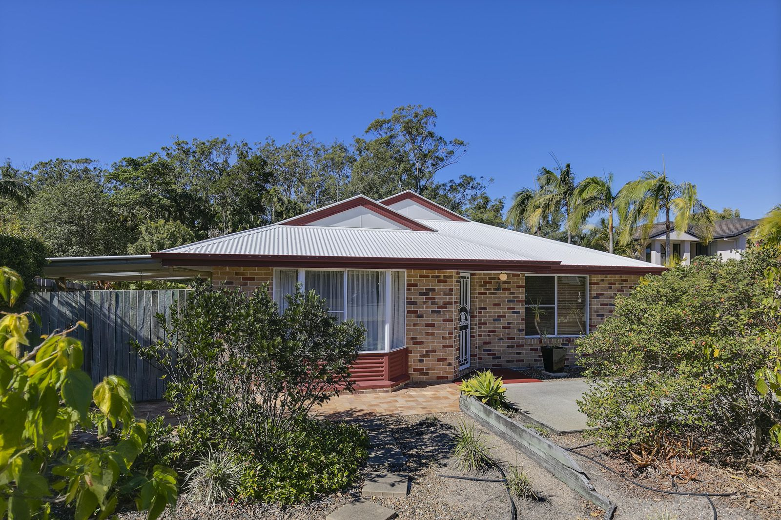 1/86 Buderim Pines Drive, Buderim QLD 4556, Image 0