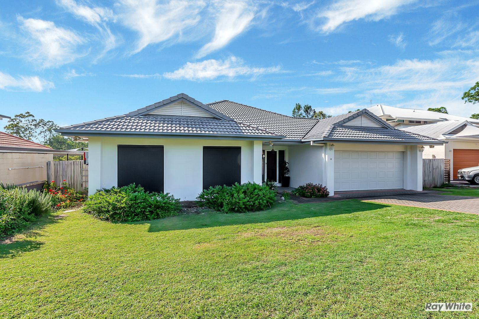 19 The Esplanade, Forest Lake QLD 4078, Image 1