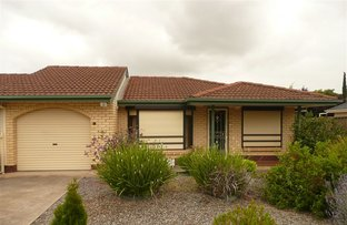 3/22 Riddell Road, Holden Hill SA 5088