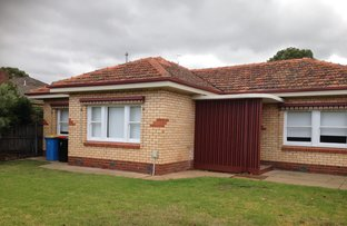Picture of 31 Clive Street, Shepparton VIC 3630