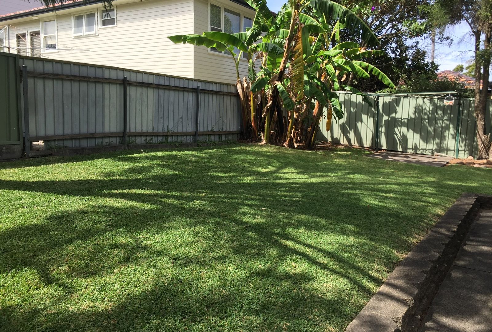 105 Princeton Avenue, Adamstown Heights NSW 2289, Image 2