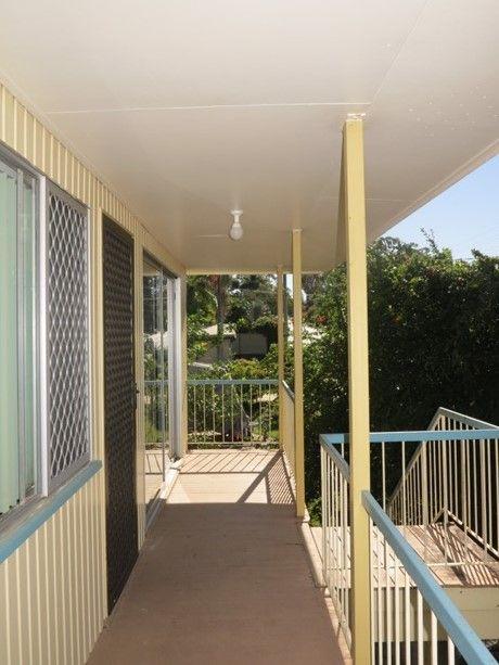 184 Duffield Road, Kallangur QLD 4503, Image 0