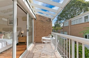 Picture of 4/43 Yeo Street, Neutral Bay NSW 2089