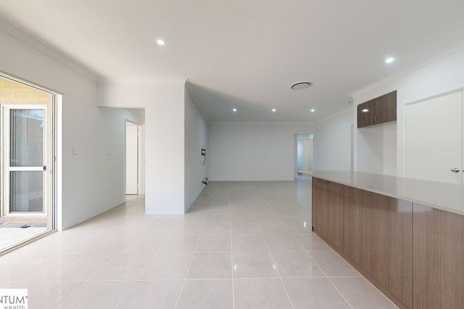 Picture of 71A McMaster Street, VICTORIA PARK WA 6100