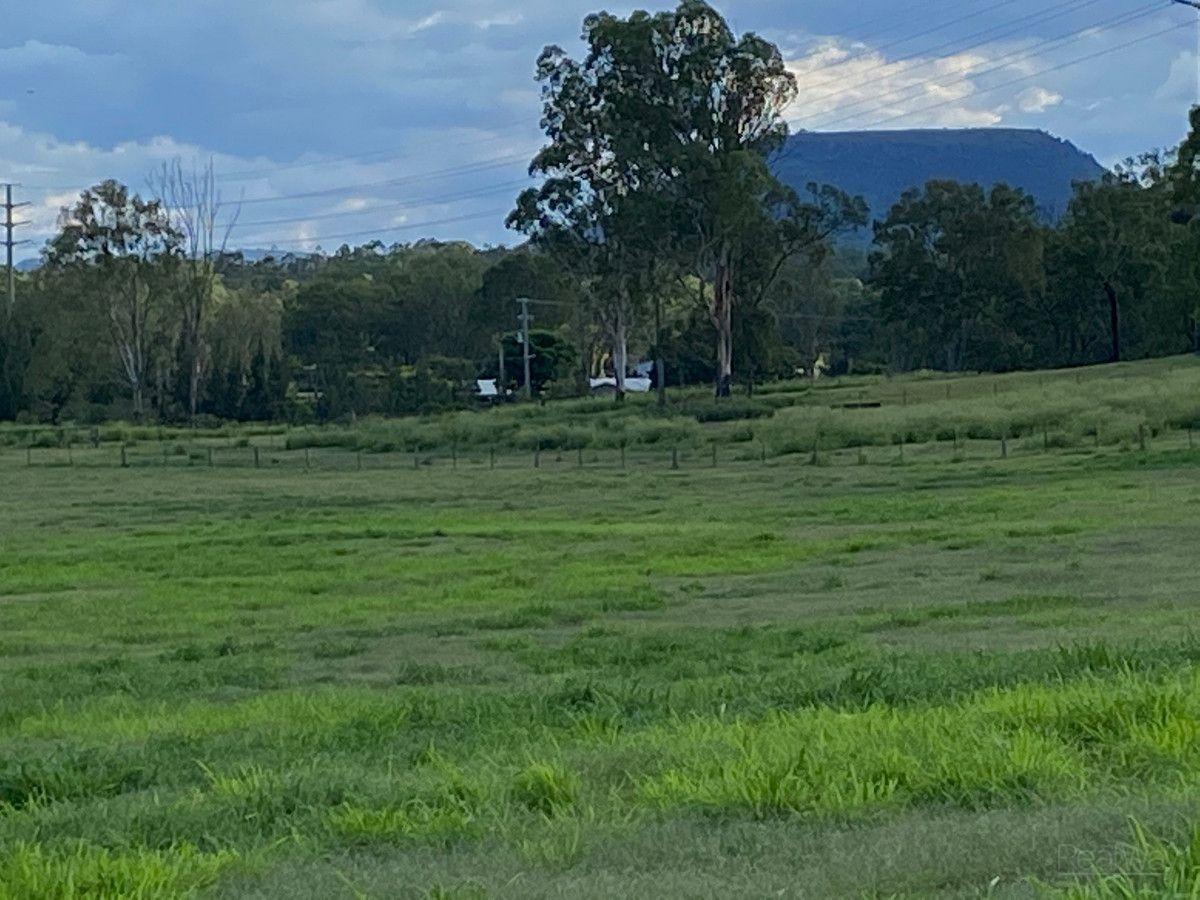 3 Murphys Creek Road, Postmans Ridge QLD 4352, Image 0