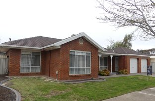 Picture of 30 King Richard Drive, Shepparton VIC 3630