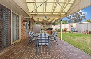 Picture of 33 Carlyle Crescent, Cambridge Gardens NSW 2747