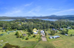 Picture of 240 Connection Road, Glenview QLD 4553