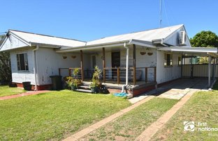 Picture of 124 Grevillea Street, Biloela QLD 4715
