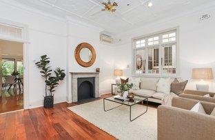 Picture of 39 Cowper Street, Randwick NSW 2031