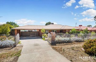 Picture of 28 John Street, Kangaroo Flat VIC 3555