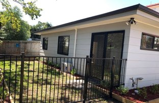Picture of 12A Rugby Road, Marsfield NSW 2122