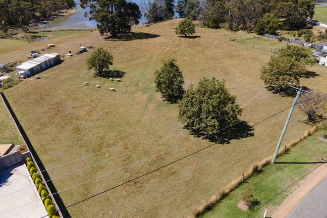 Picture of 2941 Channel Highway, KETTERING TAS 7155