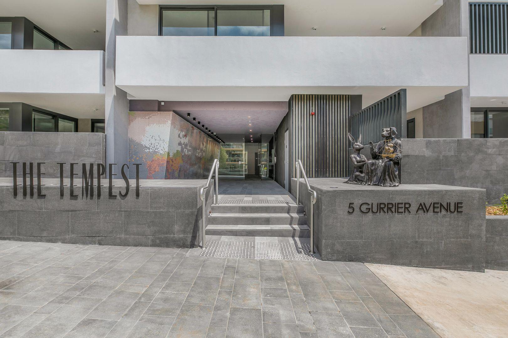 12/5 Gurrier Avenue, Miranda NSW 2228, Image 0