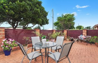 Picture of 1/63 Bay Road, Blue Bay NSW 2261