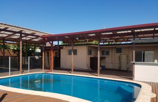 Picture of 48 Surfers Avenue, Mermaid Waters QLD 4218