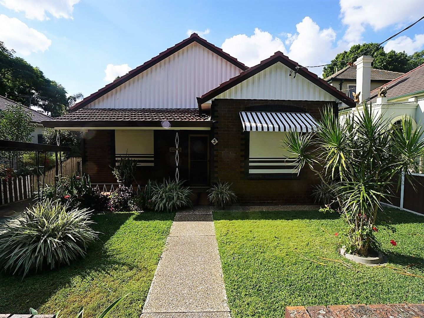 3 Dowling St, Arncliffe NSW 2205, Image 0