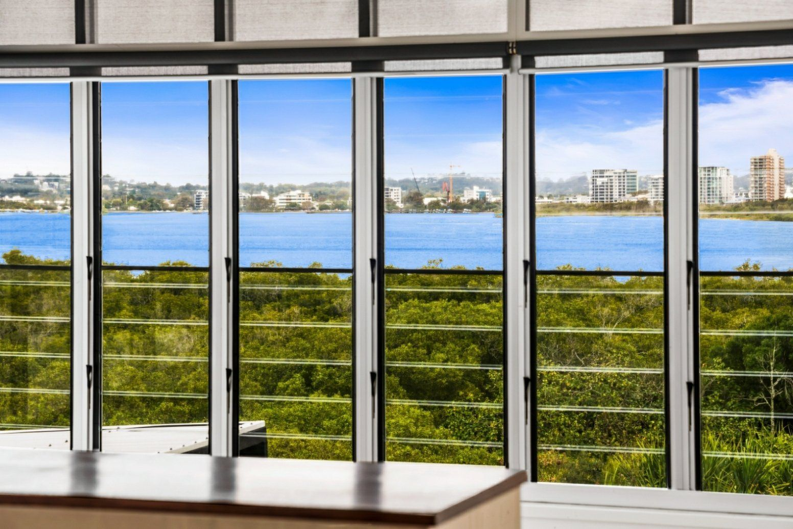102/80 North Shore Road, Twin Waters QLD 4564, Image 0