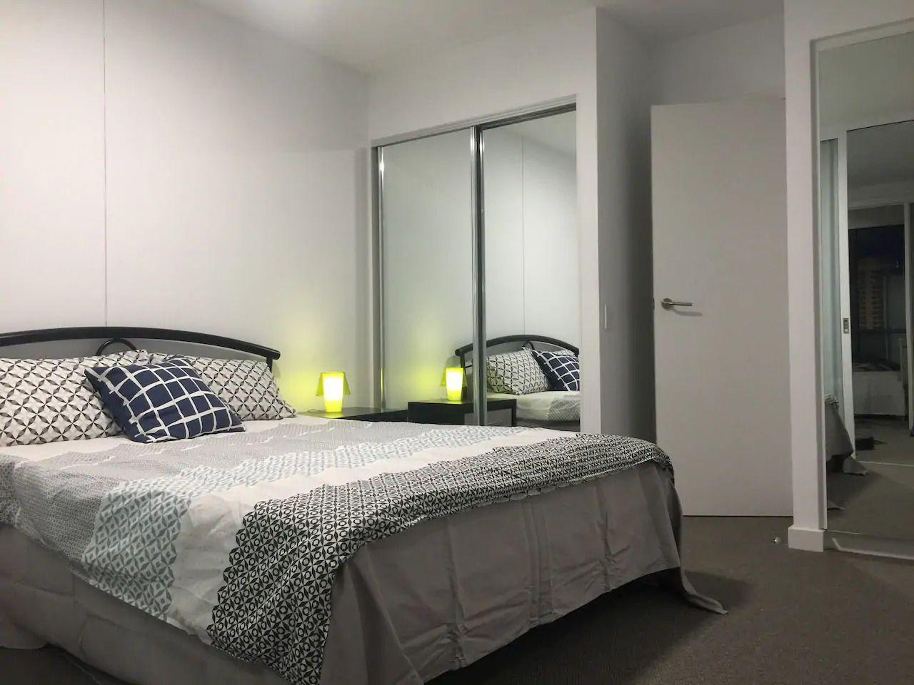 203a/152-160 Grote Street, Adelaide SA 5000, Image 2