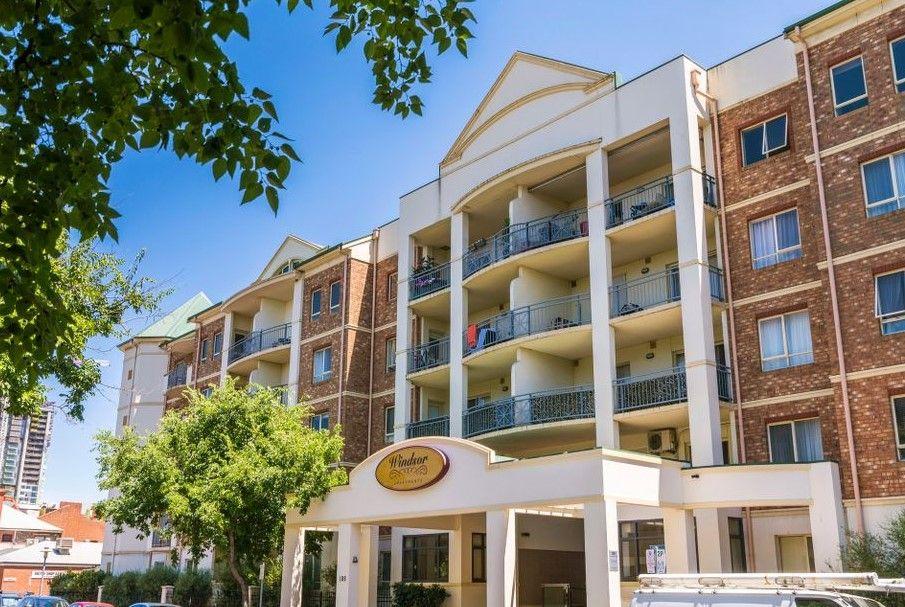27A/188 Carrington Street, Adelaide SA 5000, Image 2