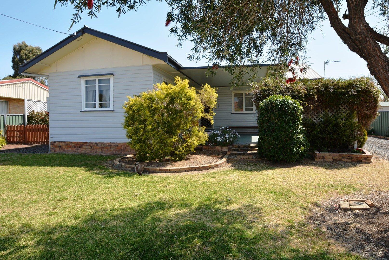 53 Acacia Ave, Warwick QLD 4370, Image 0
