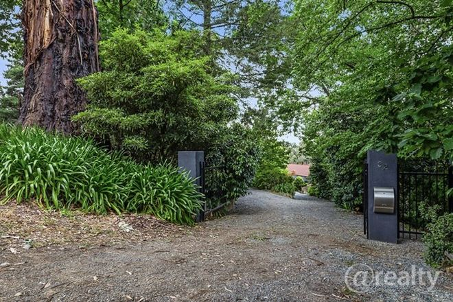 Picture of 32 The Patch Road, THE PATCH VIC 3792