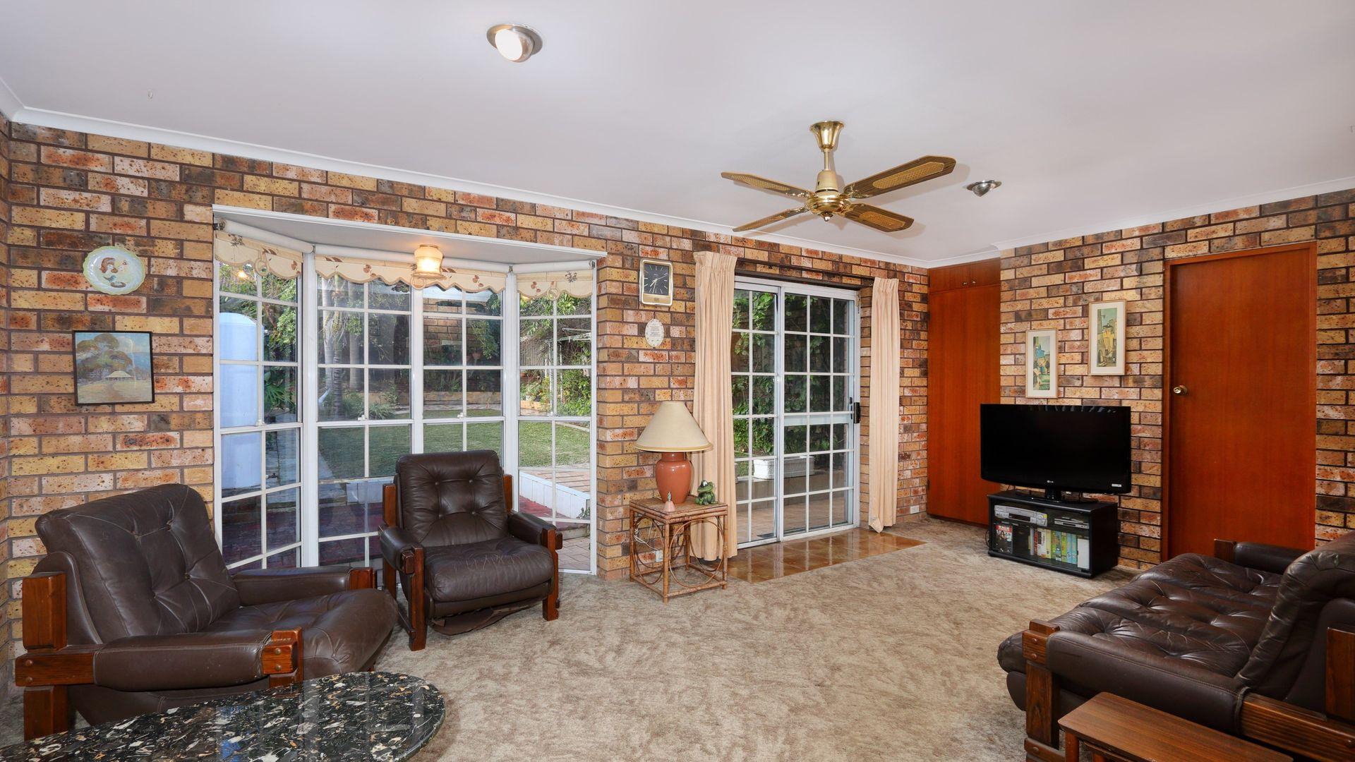 212 Carrington Avenue, Hurstville NSW 2220, Image 1
