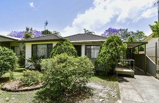Picture of 9 Lake View Parade, Umina Beach NSW 2257