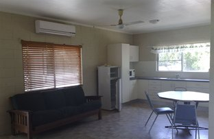 Picture of 2/16 Leichhardt Street, Forrest Beach QLD 4850