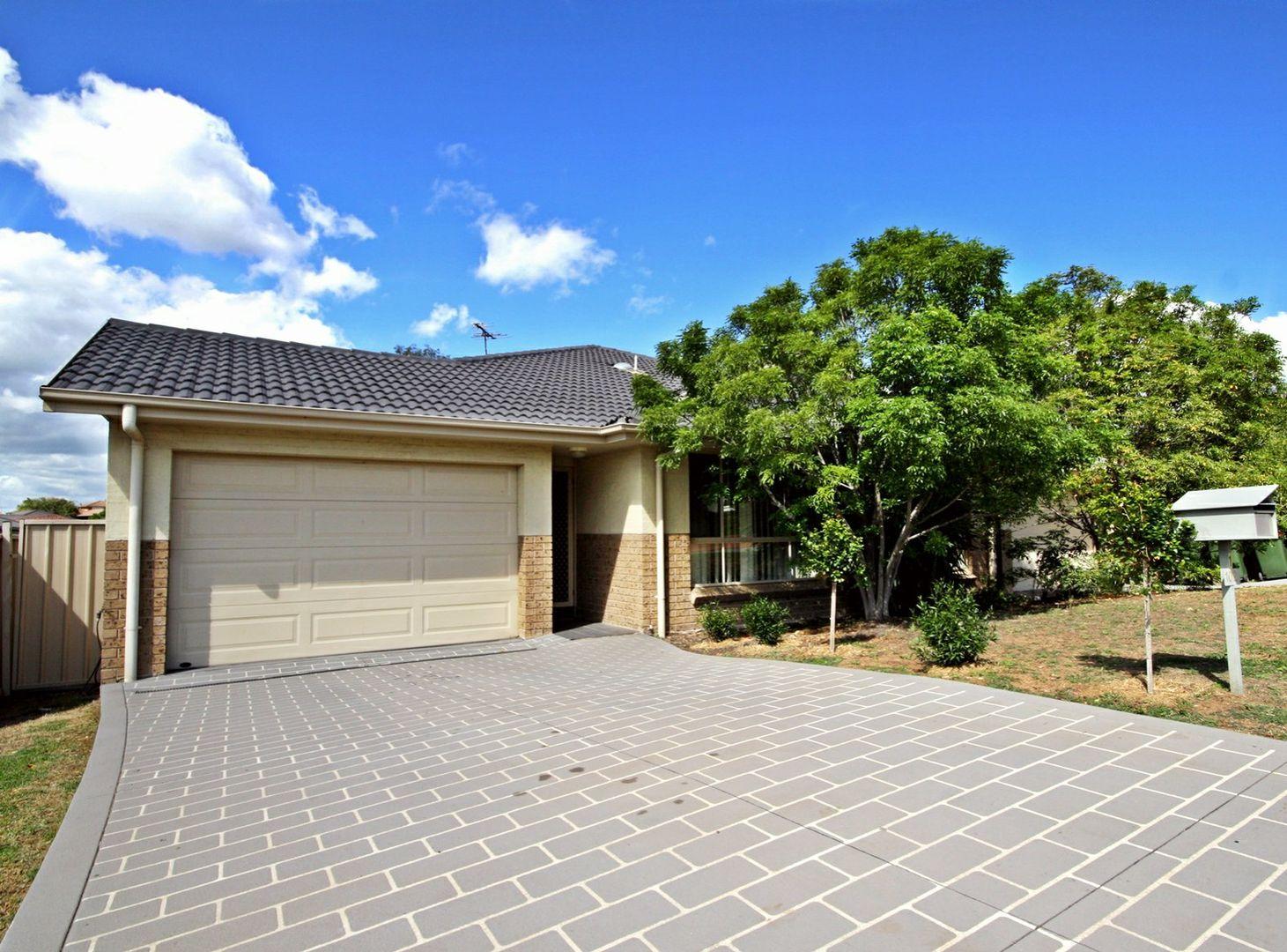 1/102 Osborn Avenue, Muswellbrook NSW 2333, Image 0